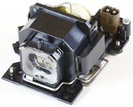 MICROLAMP ML10687 LAMP FOR PROJECTORS