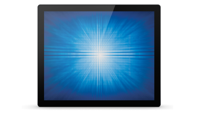 ELO TOUCH SOLUTIONS SOLUTION OPEN FRAME TOUCHSCREEN 19