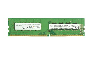 2-POWER MEM8903A 8GB DDR4 2133MHZ MEMORY MODULE