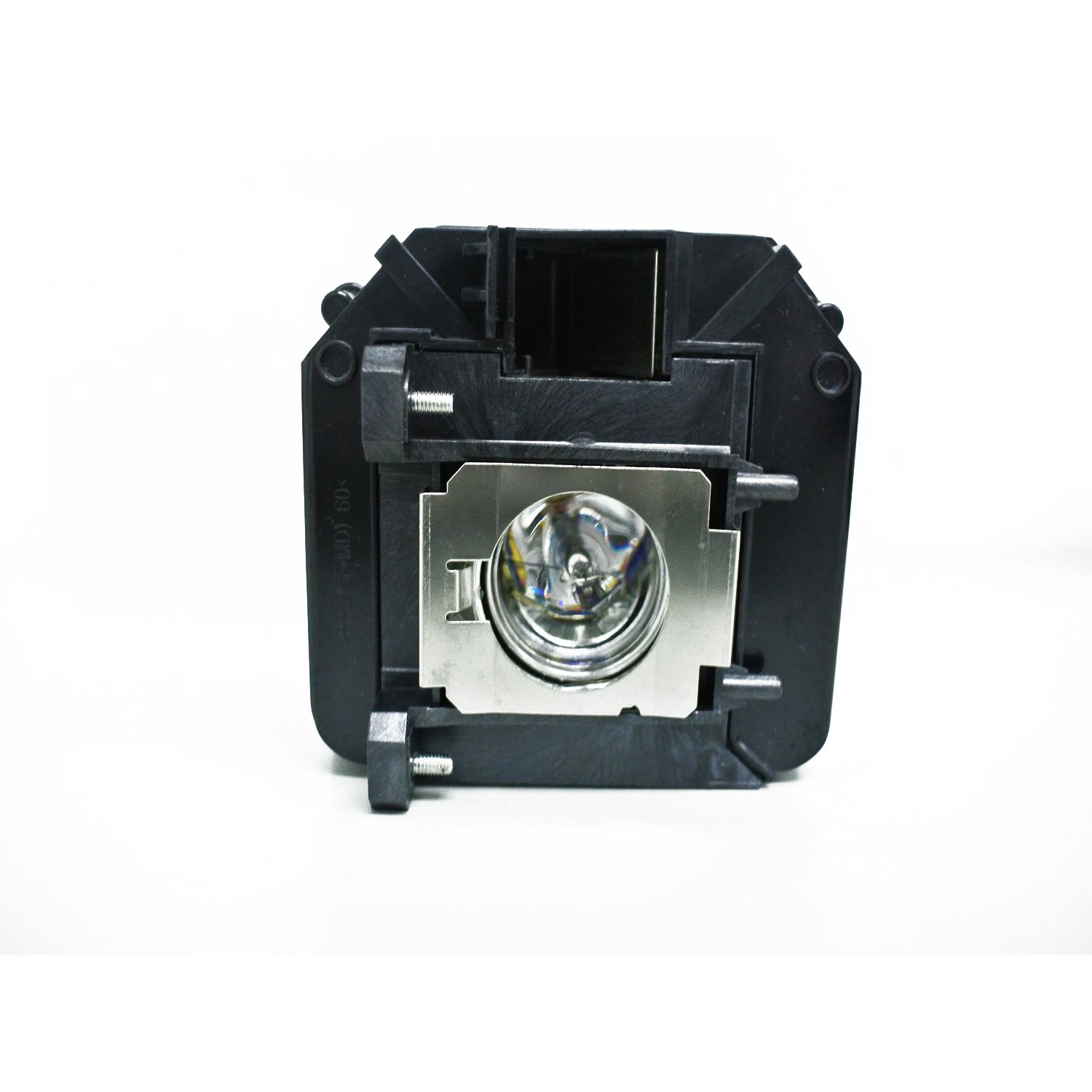 V7 V13H010L64-V7-1E REPLACEMENT LAMP FOR EPSON V13H010L64