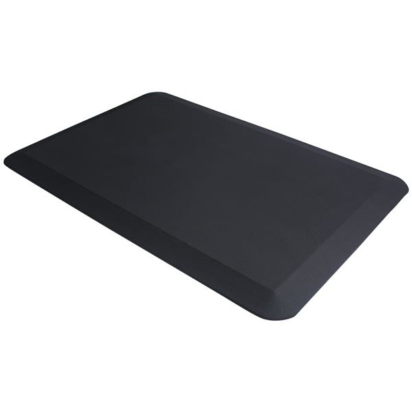 STARTECH STSMAT ERGONOMIC ANTI-FATIGUE MAT FOR STANDING DESKS