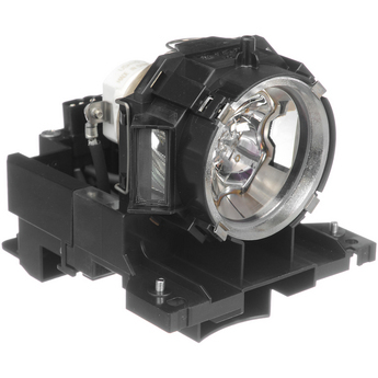 HITACHI DT00873 275W UHB PROJECTOR LAMP