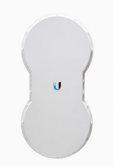 UBIQUITI NETWORKS AF-5 WLAN ACCESS POINT