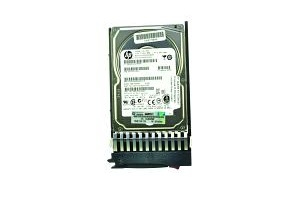 2-POWER ALT0671A 300GB SAS HDD INTERNAL HARD DRIVE