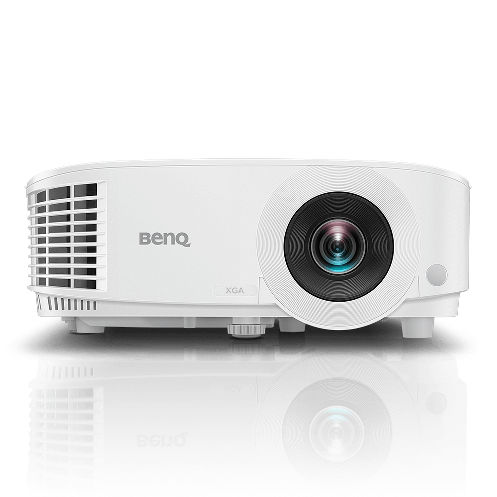 BENQ MX611 DESKTOP PROJECTOR 4000ANSI LUMENS DLP XGA (1024X768) WHITE DATA