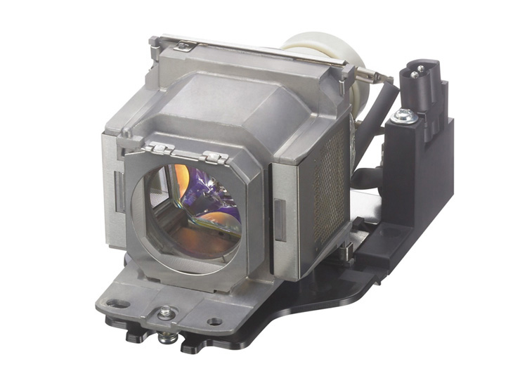 SONY LMP-D213 210W PROJECTOR LAMP