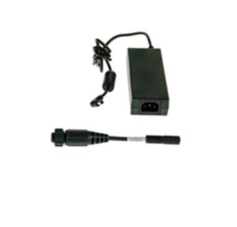 ZEBRA PS1450 INDOOR POWER ADAPTER/INVERTER