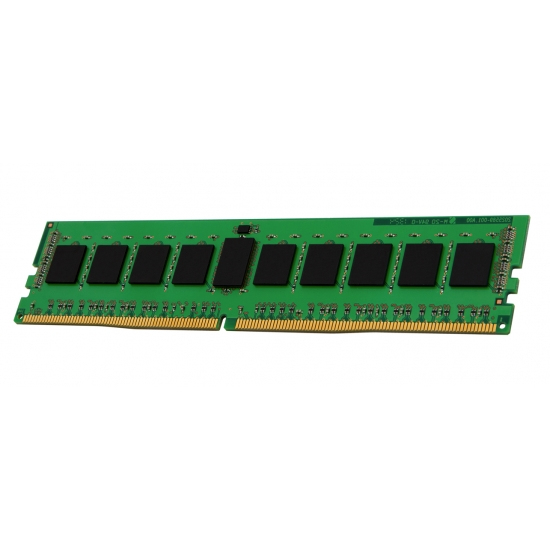 KINGSTON KCP424NS6/4 4GB DDR4 2400MHZ MEMORY MODULE