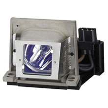 MITSUBISHI ELECTRIC VLT-XL650LP 260W PROJECTOR LAMP