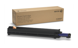 XEROX 013R00647 DRUM KIT, 70K PAGES