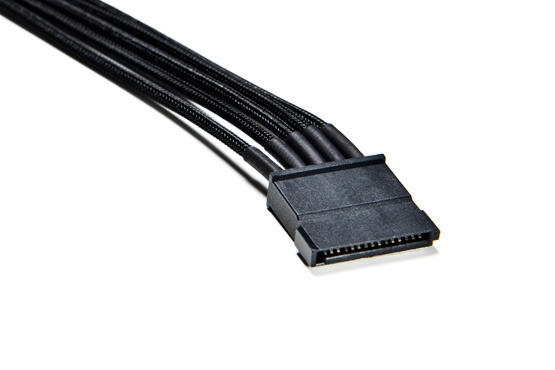 BE QUIET! BC020 CS-3310 0.3M INTERNAL POWER CABLE