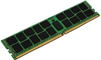 KINGSTON VALUERAM 16GB DDR4 2133MHZ ECC MEMORY MODULE