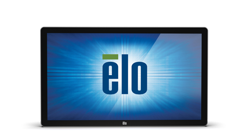 ELO TOUCH SOLUTIONS SOLUTION 3202L DIGITAL SIGNAGE FLAT PANEL 31.5