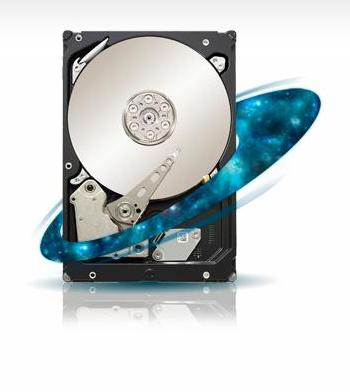 SEAGATE CONSTELLATION ST1000NM0001 1000GB SAS INTERNAL HARD DRIVE REFURBISHED
