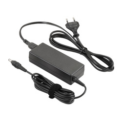 TOSHIBA PA5178U-2ACA INDOOR 65W BLACK POWER ADAPTER/INVERTER