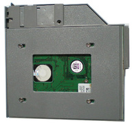 MICROSTORAGE IB500001I844 IB500001I844, 500 GB, 5400 RPM, SERIAL ATA