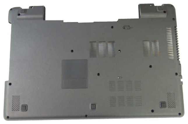 ACER 60.ML9N2.002 BOTTOM CASE NOTEBOOK SPARE PART