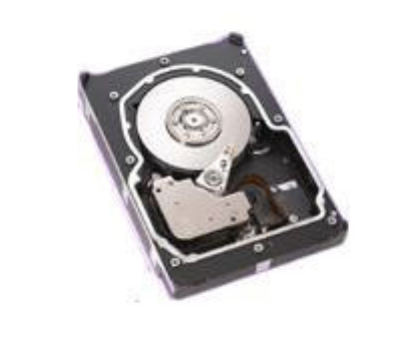SEAGATE CHEETAH 36.7GB HDD SCSI INTERNAL HARD DRIVE