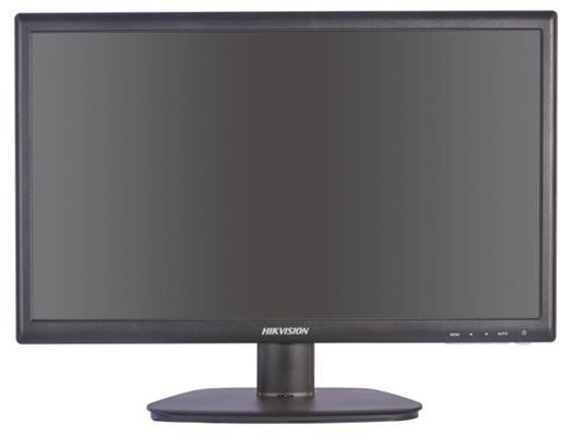 Hikvision DS-D5024FC computer monitor 59.9 cm (23.6