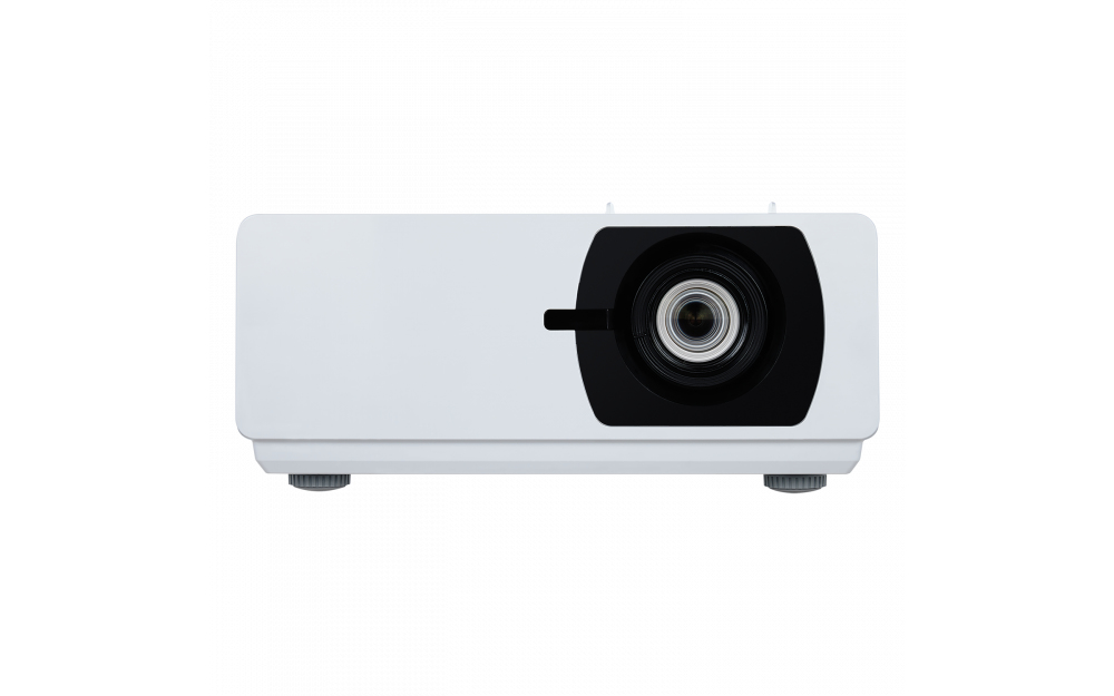 VIEWSONIC LS800WU DESKTOP PROJECTOR 5500ANSI LUMENS DLP WUXGA (1920X1200) WHITE DATA