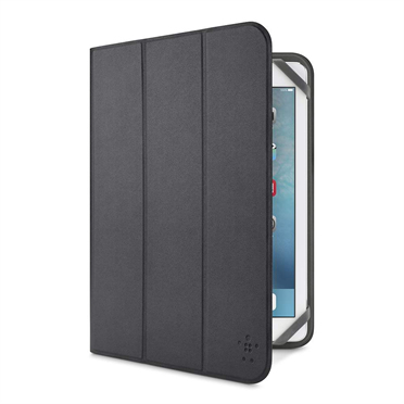 BELKIN UNIVERSAL TRADITIONAL FOLIO 10