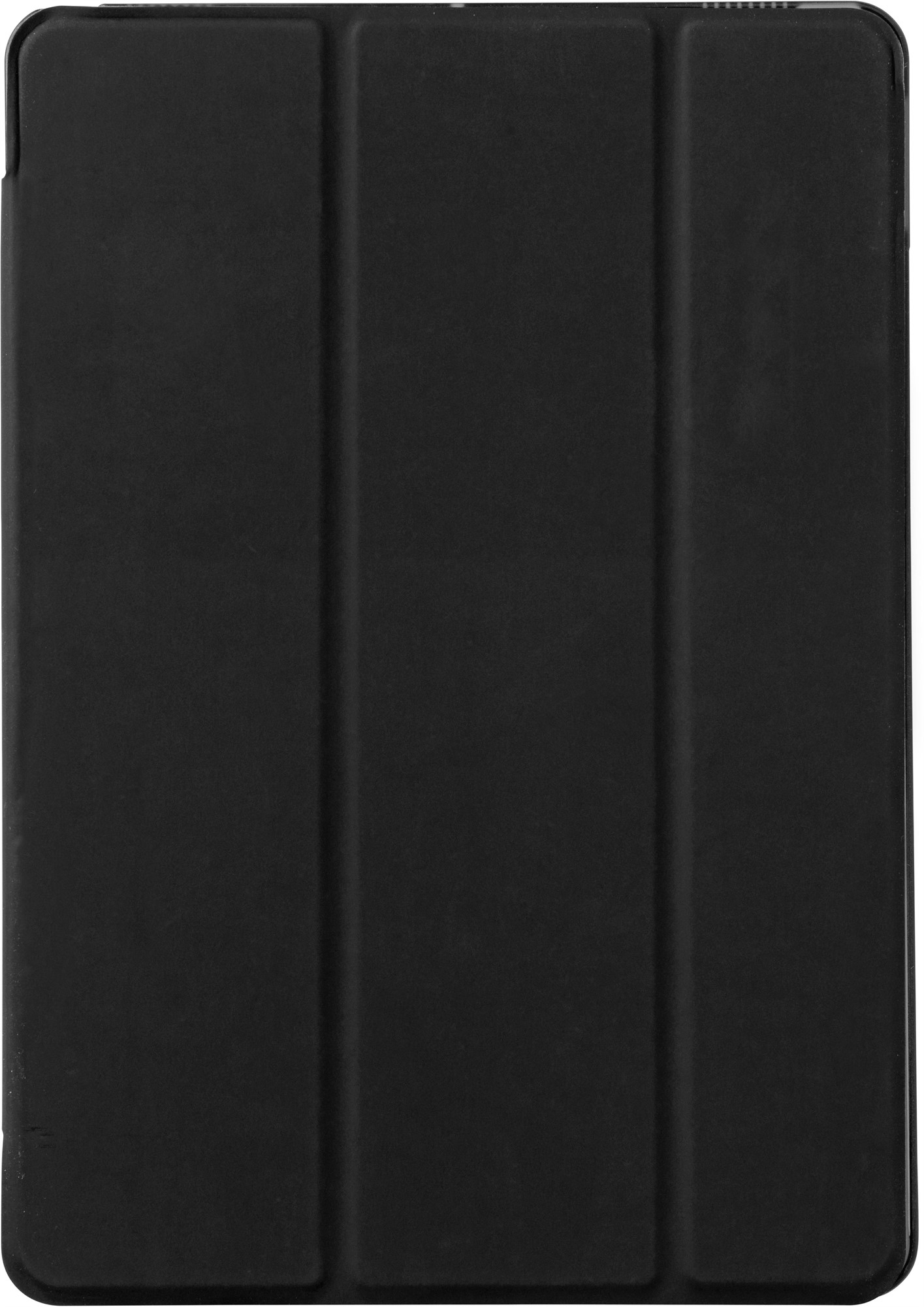 ESTUFF ES681105 IPAD2/3/4 COVER BLACK 10.5