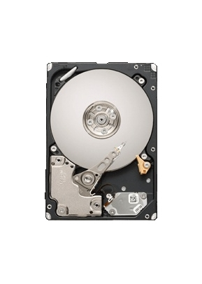 LENOVO 4XB7A13554 INTERNAL HARD DRIVE 3.5