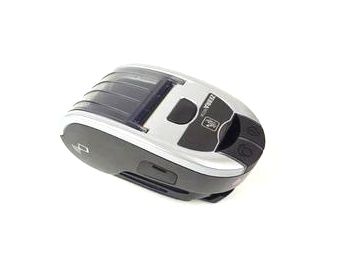 ZEBRA IMZ220 DIRECT THERMAL MOBILE PRINTER