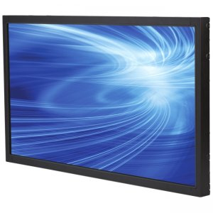 ELO TOUCH SOLUTIONS SOLUTION 3243L OPEN FRAME MONITOR DIGITAL SIGNAGE FLAT PANEL 32