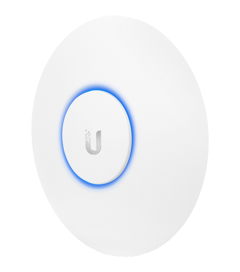 UBIQUITI NETWORKS UAP-AC-LITE UAP-AC-LITE-5 UNIFI ACCESS POINT - EJOBBER UK