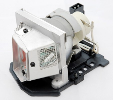 OPTOMA SP.8TM01GC01 LAMP MODULE FOR W305ST, X305ST