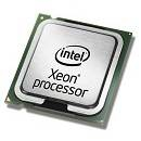 IBM 60Y0319 INTEL XEON X6550 2GHZ 18MB L3 PROCESSOR