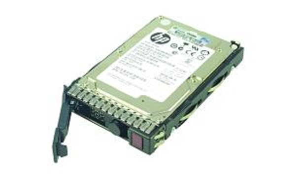 2-POWER ALT0868A 146GB 15K RPM SAS HDD 2.5