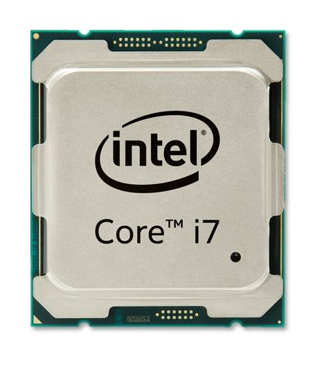 INTEL CORE I7-6950X PROCESSOR EXTREME EDITION (25M CACHE, UP TO 3.50 GHZ) 3GHZ 25MB SMART CACHE BOX