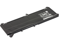 DELL MAIN BATTERY PACK 11.1V 5180MAH