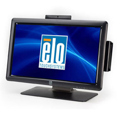 ELO TOUCH SOLUTIONS SOLUTION 2201L 21.5