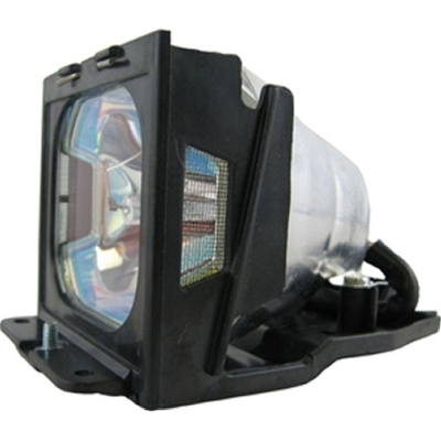 BTI V13H010L21-BTI REPLACEMENT LAMP, 165 W, UHE, 1500 HOUR