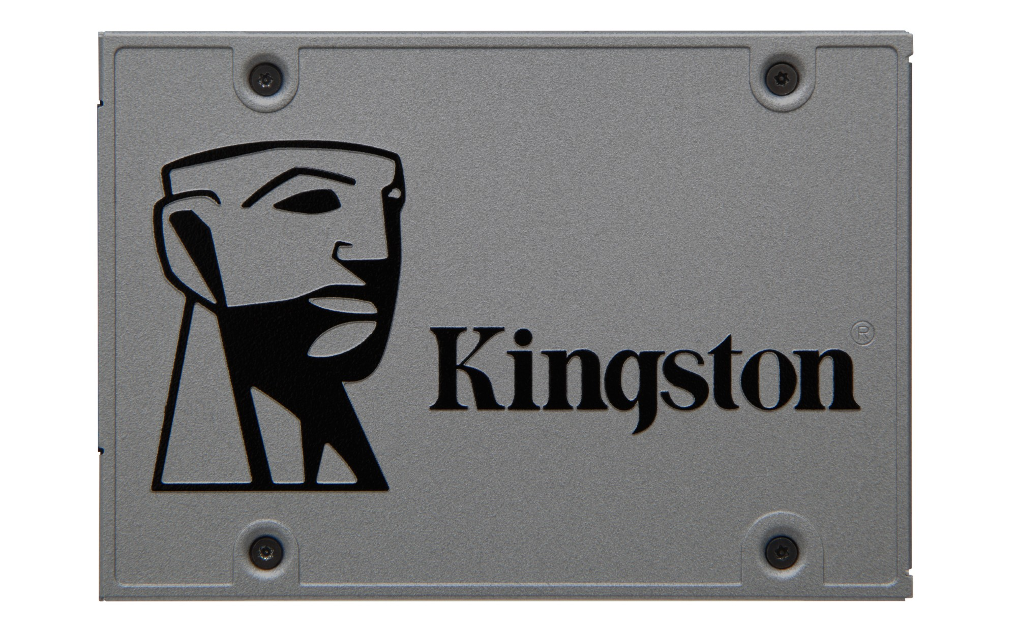 KINGSTON UV500 SSD 120GB STAND-ALONE DRIVE 2.5