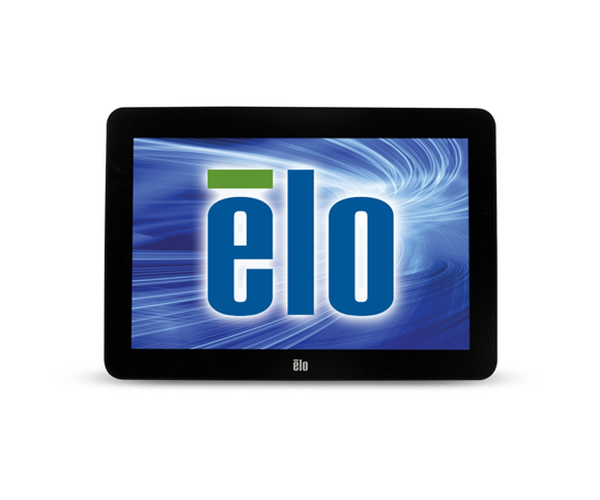 ELO TOUCH SOLUTIONS SOLUTION 1002L 10.1