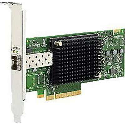 LENOVO 01CV830 INTERNAL FIBER 16000MBIT - S NETWORKING CARD