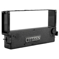 CITIZEN 3000140 (IR 41 B) NYLON BLACK