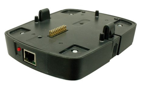 DATALOGIC EXPANSION MODULE, ETHERNET