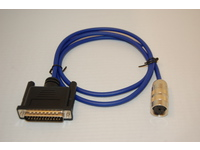 DATALOGIC CAB-MS01 M16-IP67 CABLE TO