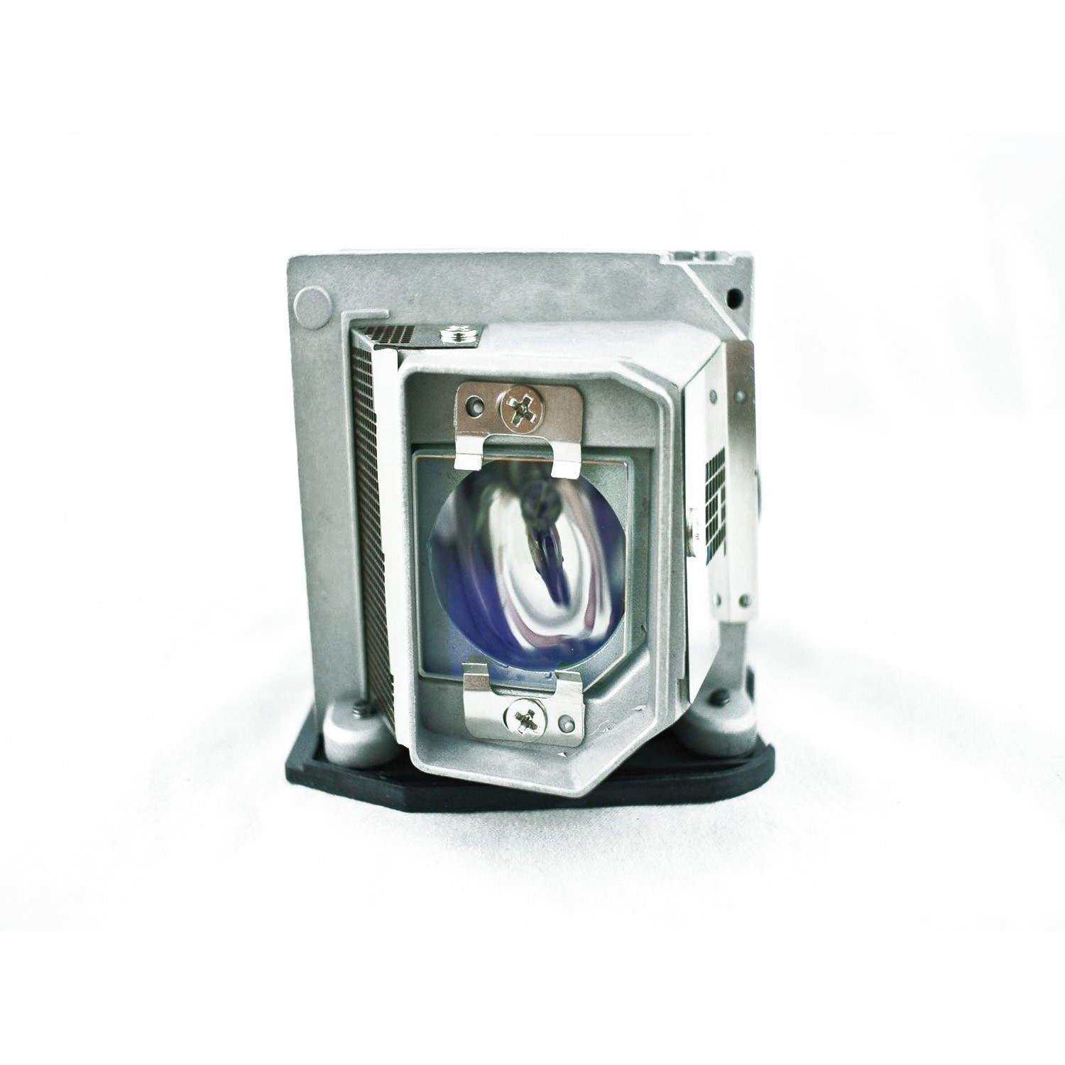 V7 330-6581-V7-1E REPLACEMENT LAMP FOR DELL 330-6581