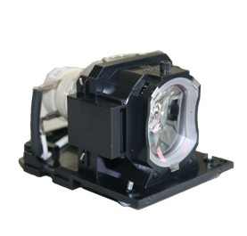HITACHI DT01431 215W UHP PROJECTOR LAMP