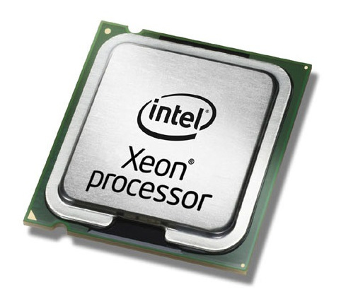 INTEL XEON PROCESSOR E5-2667 V3 (20M CACHE, 3.20 GHZ) 3.2GHZ 20MB SMART CACHE (TRAY ONLY PROCESSOR)