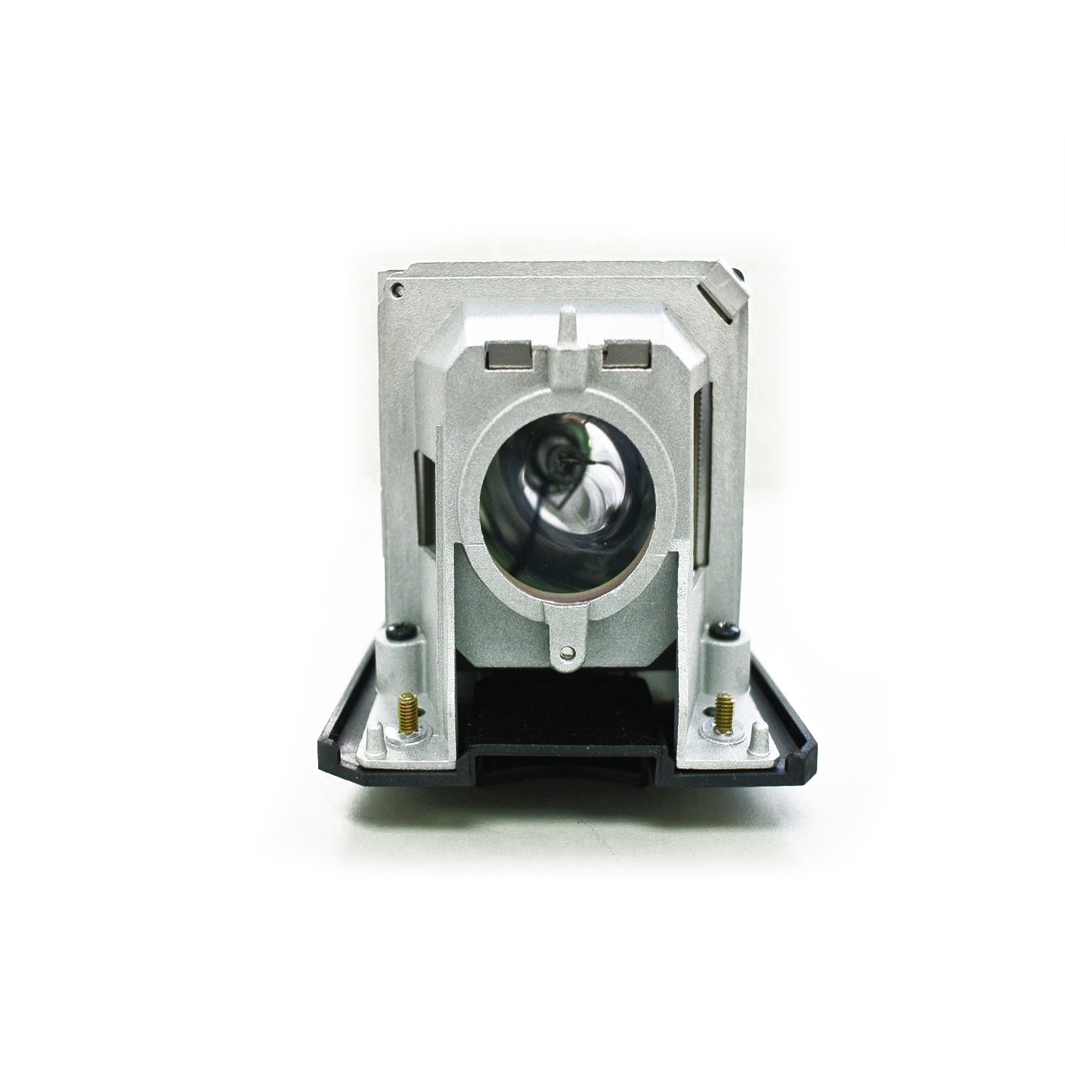 V7 NP18LP-V7-1E REPLACEMENT LAMP FOR NEC NP18LP