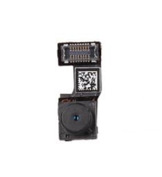 MICROSPAREPARTS TABX-IP2-WF-INT-11 MOBILE REAR CAMERA MODULE TABLET SPARE PART