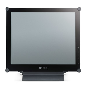 AG NEOVO X-19 DIGITAL SIGNAGE FLAT PANEL 19