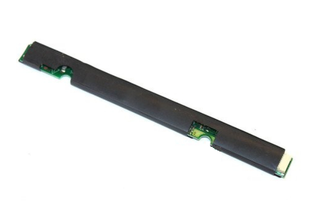 TOSHIBA V000120230 INVERTER BOARD NOTEBOOK SPARE PART